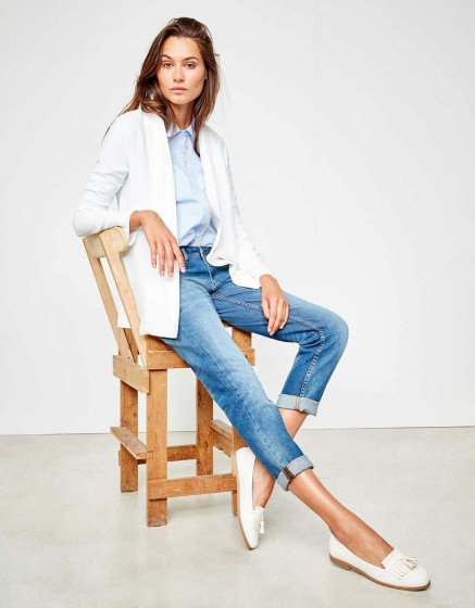e627b0c713ae16 REIKO | Official Online store | Fashion clothes for women : jeans ...
