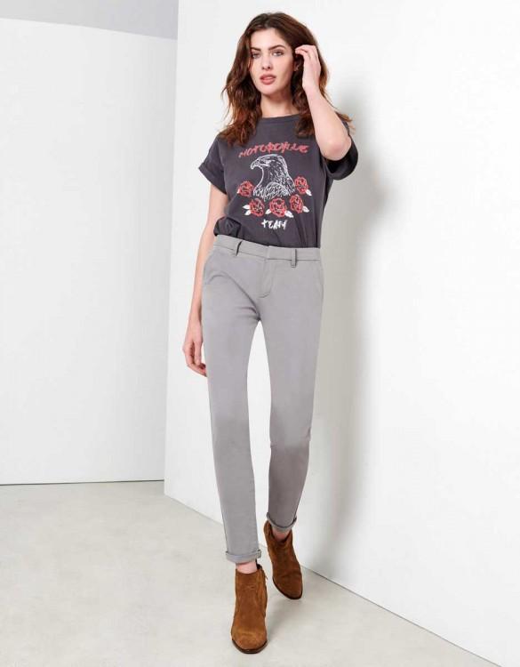 Pantalon chino Sandy - SILEX