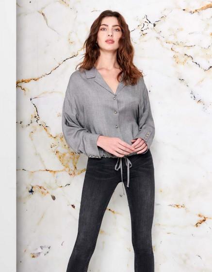 Shirt Clovis - SPARKLE HOUNDSTOUTH