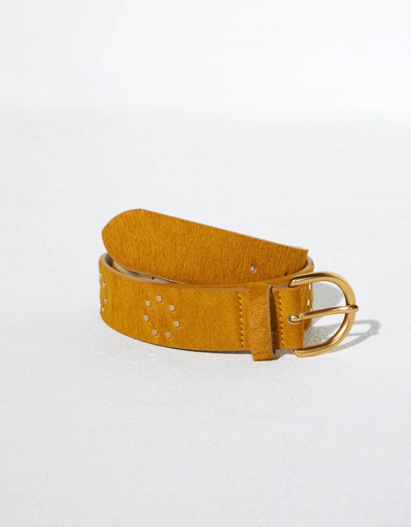 Belt Adele - MANGUE