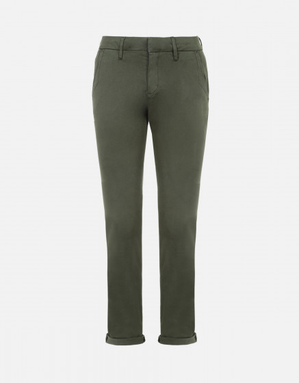 Chino Sandy Basic - ARMY