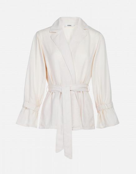 Jacket Viitalia - SHELL