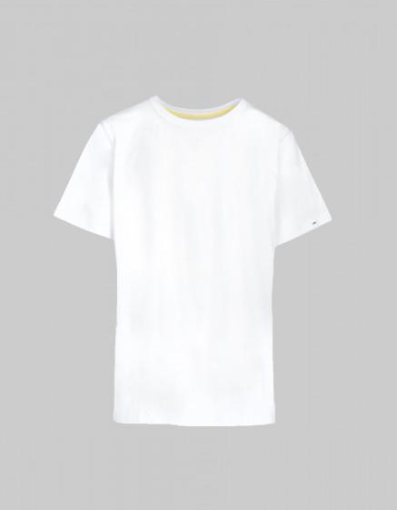 T-shirt Diego - OPTIC WHITE
