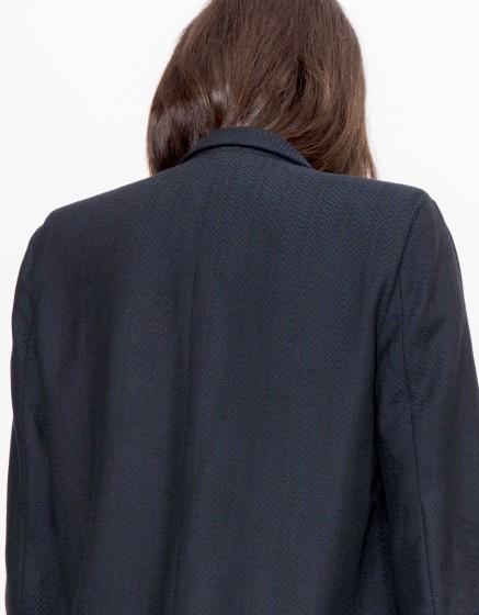 Veste blazer Blair Fancy - WOOD